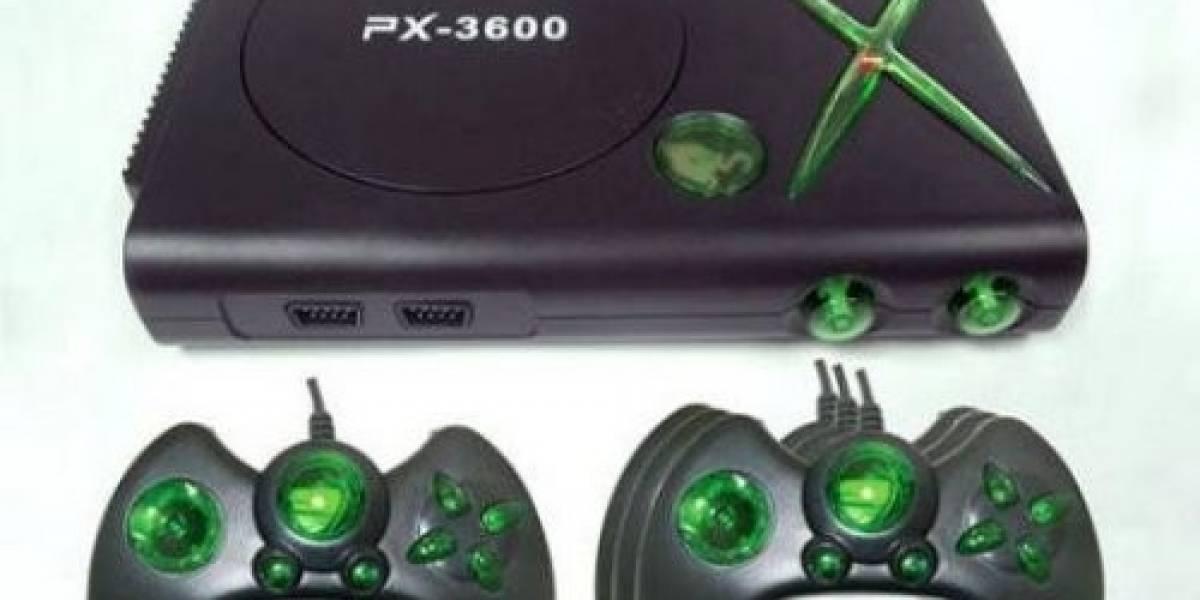Y la consola más vendida en Japón durante 2010 fue...