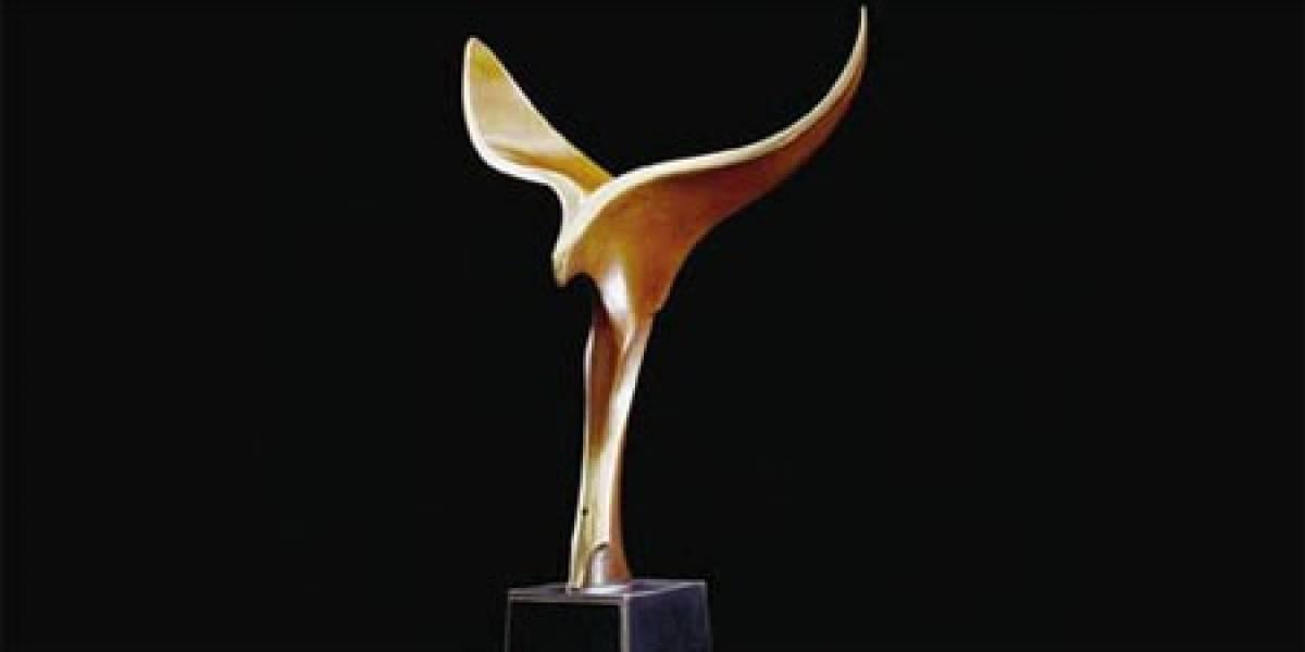 WGA: Y los nominados a mejor libreto de videojuegos del año son...