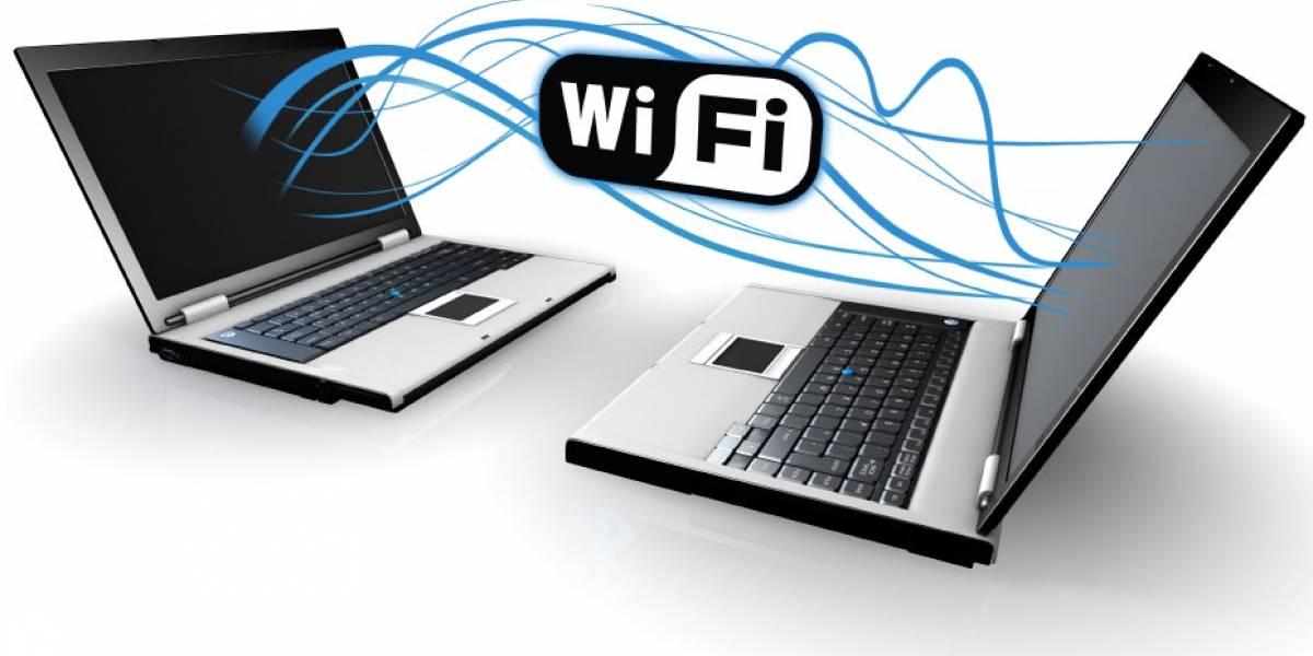Mil millones de dispositivos usarán nuevo estándar WiFi 802.11ac en 2015