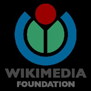Wikipedia es acusada de distribuir pornografía infantil
