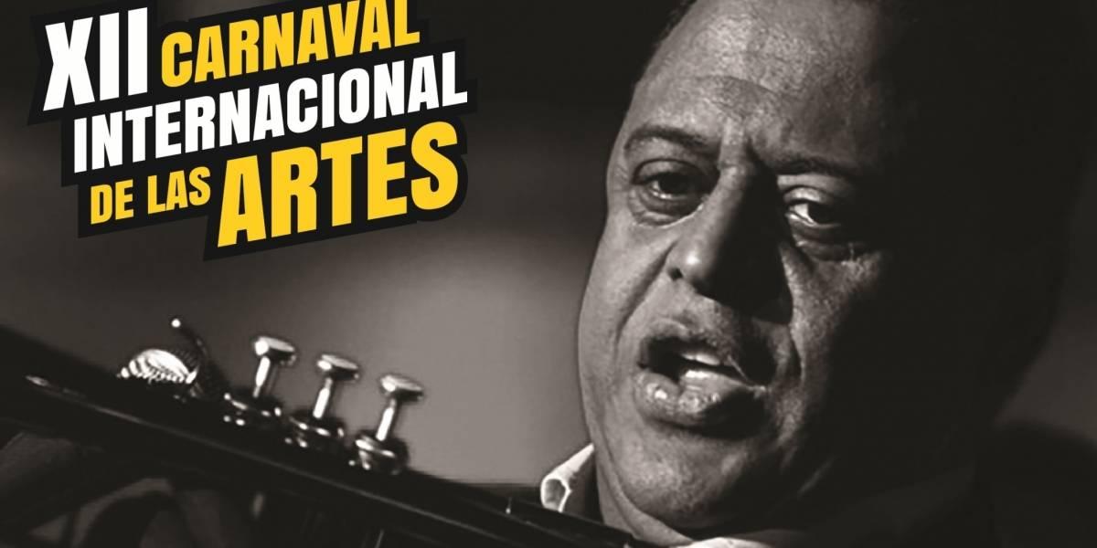 Se abre el telón del Carnaval Internacional de las Artes en Barranquilla