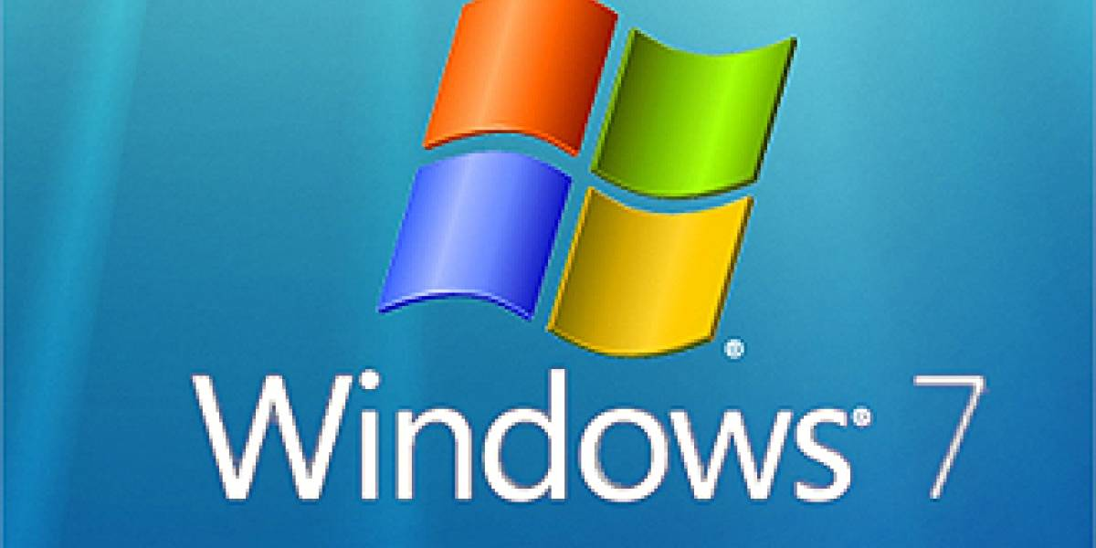 Ya está disponible el SP1 de Windows 7