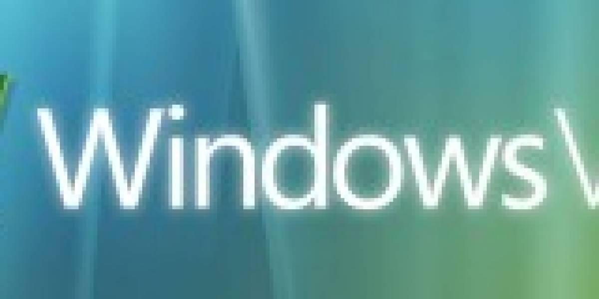 Microsoft demandado por hacer publicidad engañosa