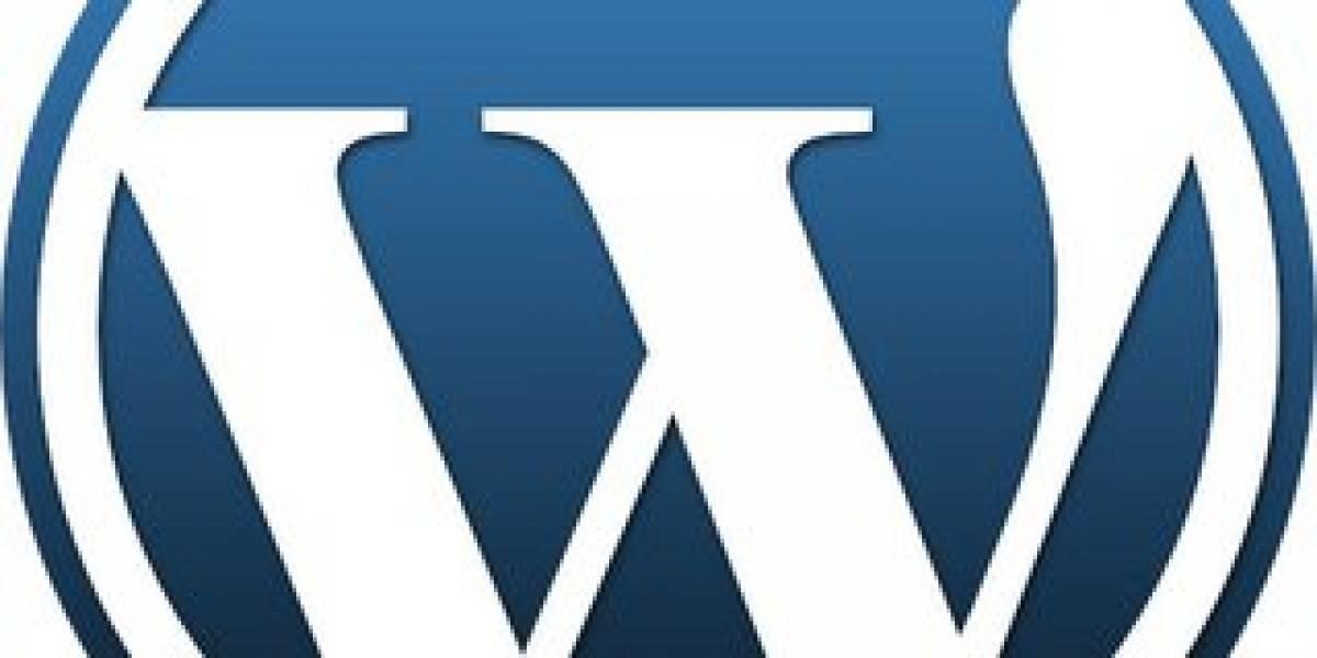 México: Fin de semana de Java OpenTalks y el 1er. Wordcamp en la Ciudad de México