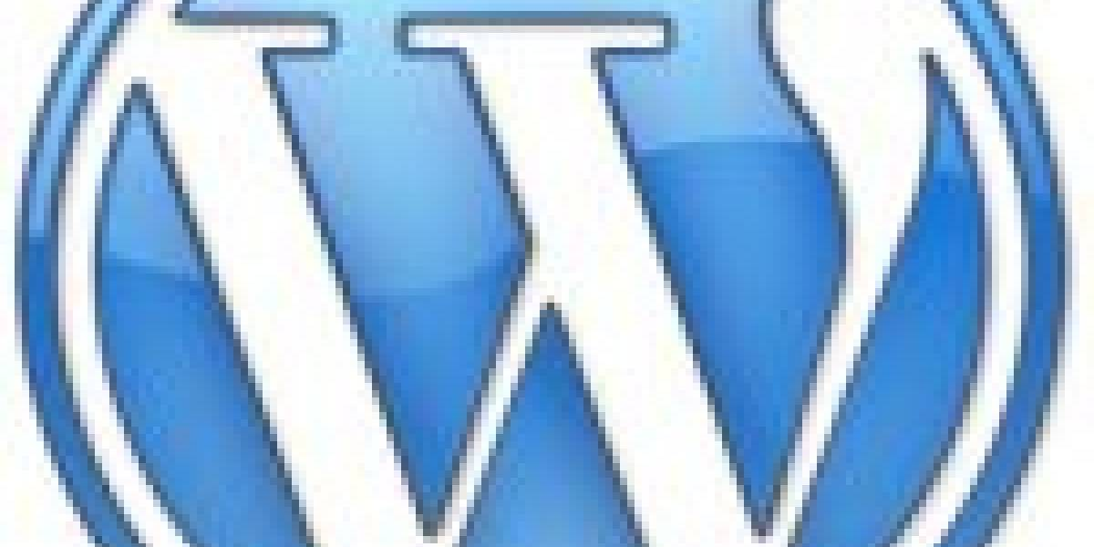 WordPress 2.2 presente