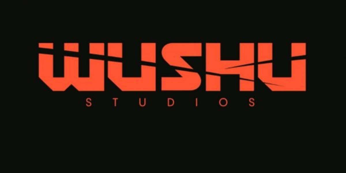 Ex-desarrolladores de Driveclub forman un nuevo estudio
