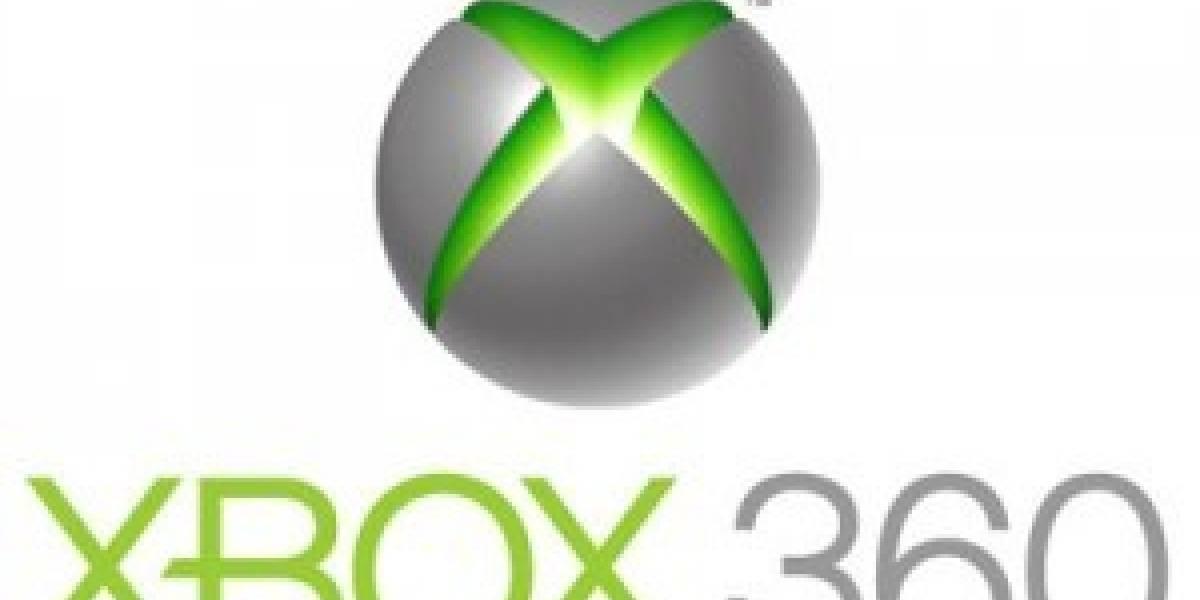Xbox 360 España celebra sus 10 mil seguidores en Twitter con sorteo de regalos