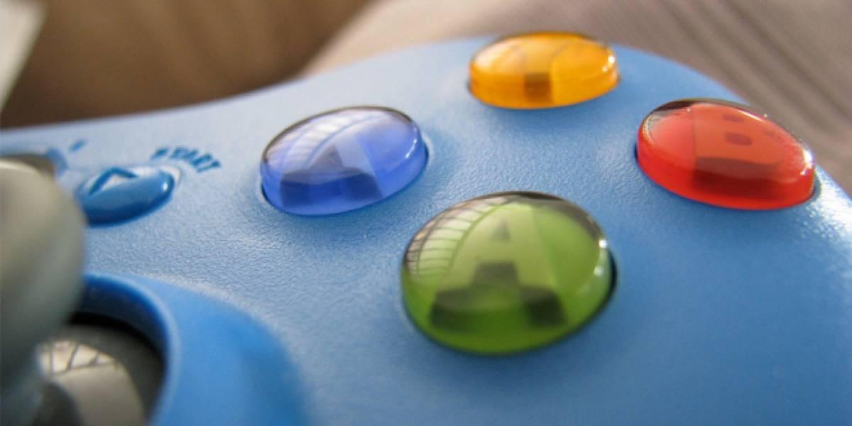 Microsoft adquiere la compañía de automatización doméstica R2, para mejorar la Xbox