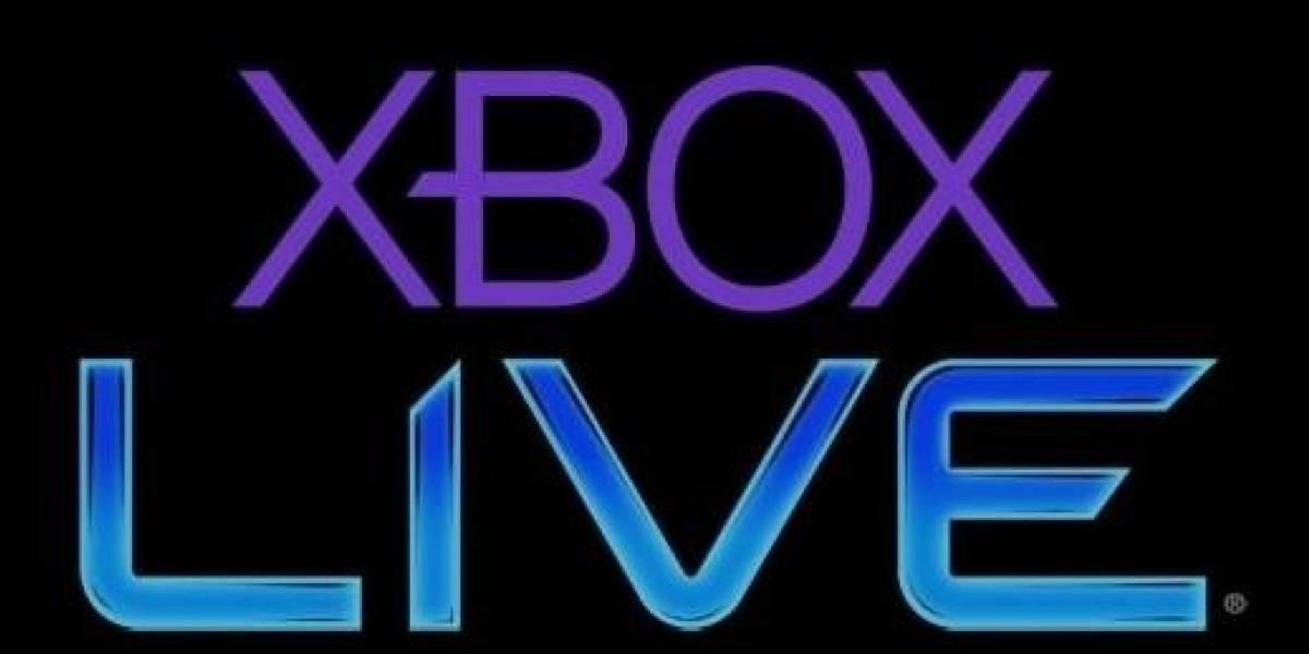 Inconvenientes y problemas de conexión en Xbox Live [Actualizado]
