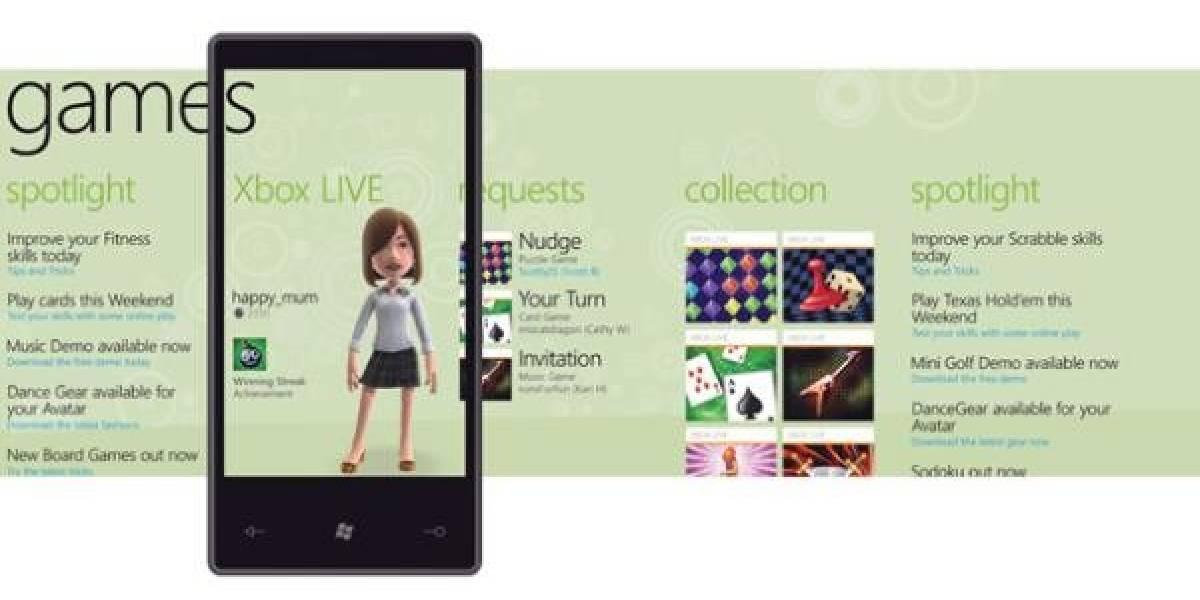 Microsoft le ofrece teléfono con Windows Phone 7 a Geohot