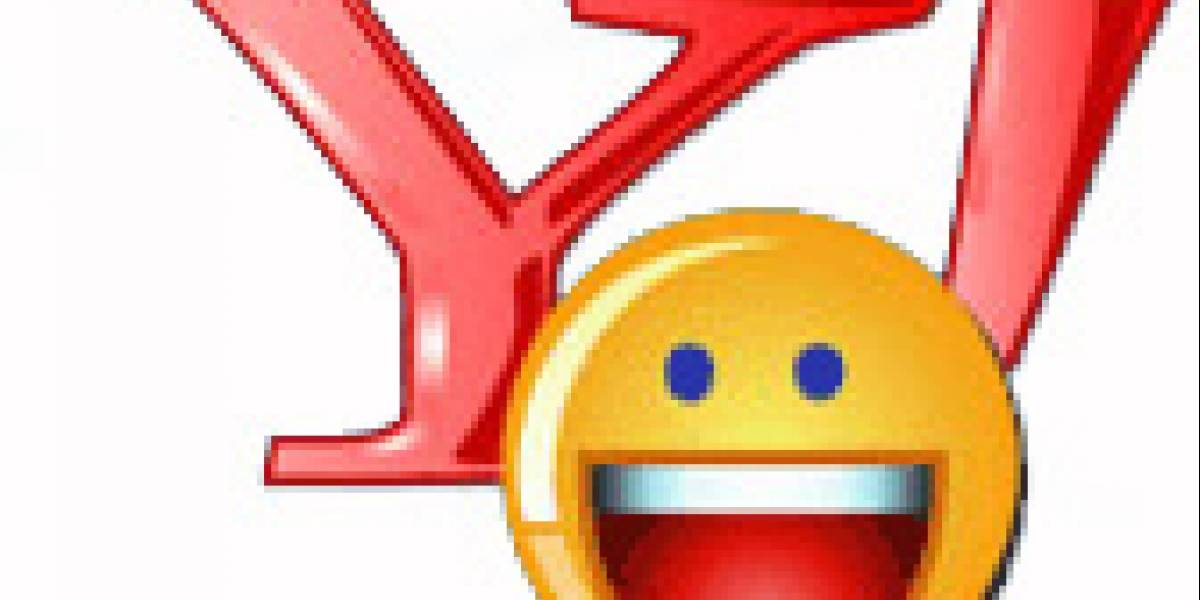Yahoo! quiere comprar a Foursquare por US$100 millones