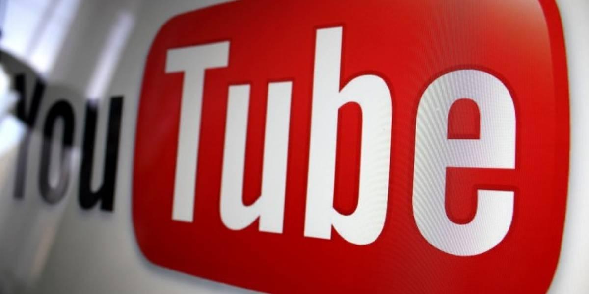 Google obedece a los tribunales brasileños, videos ofensivos fueron retirados de YouTube