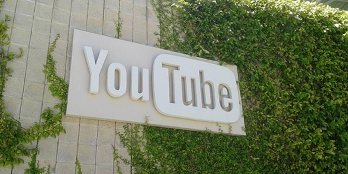 Nuevas pistas confirman que YouTube tendrá suscripción a canales pagados