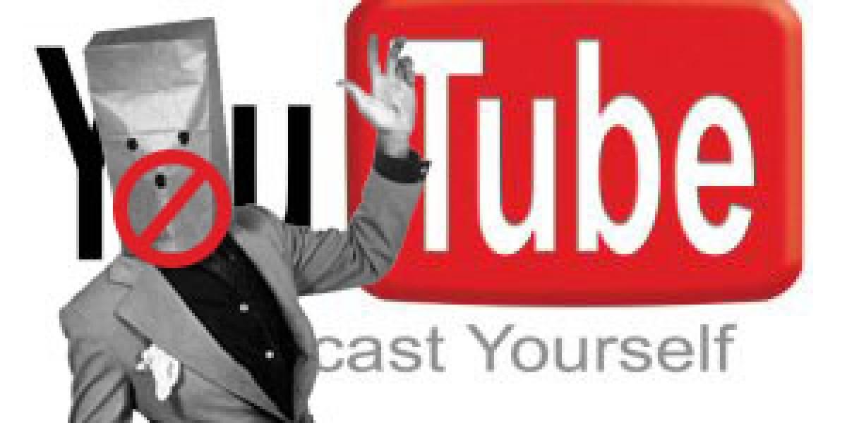 Corea: Google deshabilita las subidas y los comentarios de YouTube
