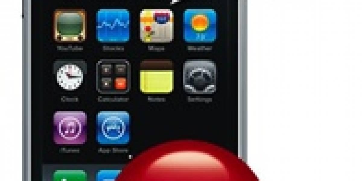 Claro cambia de opinión: Se acaba el contrato y el iPhone es tuyo