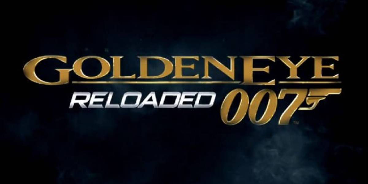 Goldeneye HD de PS3 será compatible con PS Move
