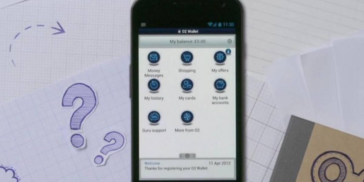 Telefónica sigue su apuesta por el pago a través del móvil