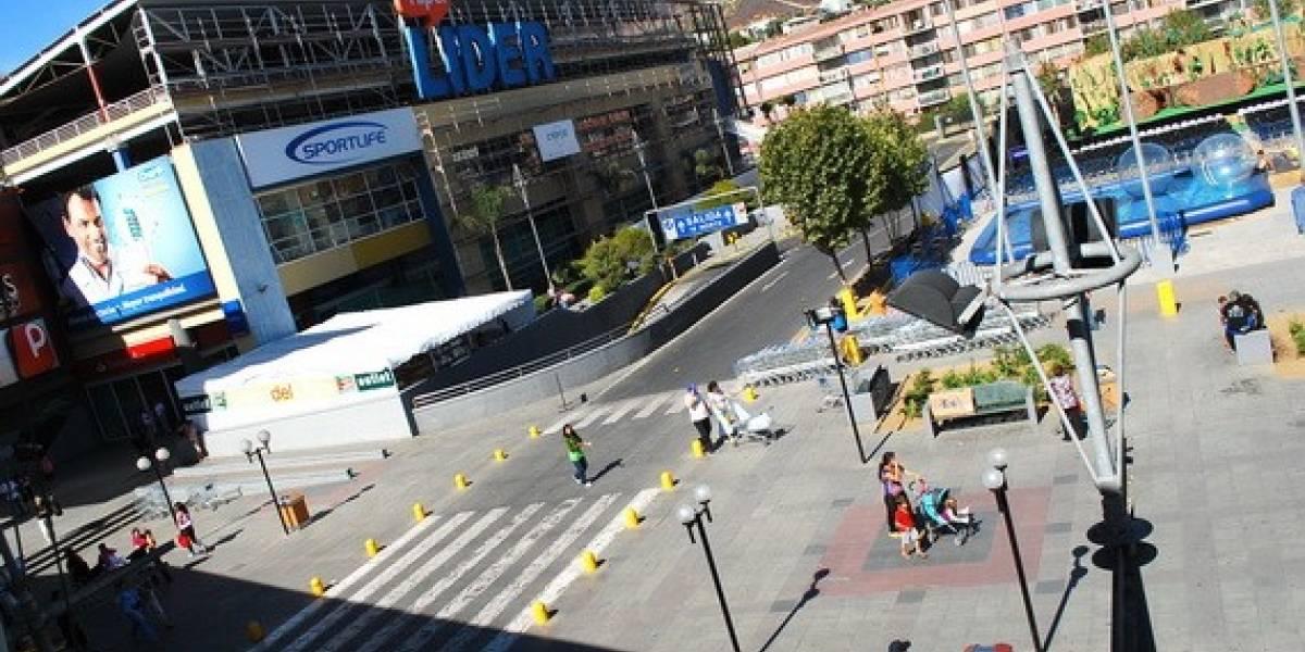 Chile: Walmart no descarta ingresar al mercado de la telefonía móvil como OMV