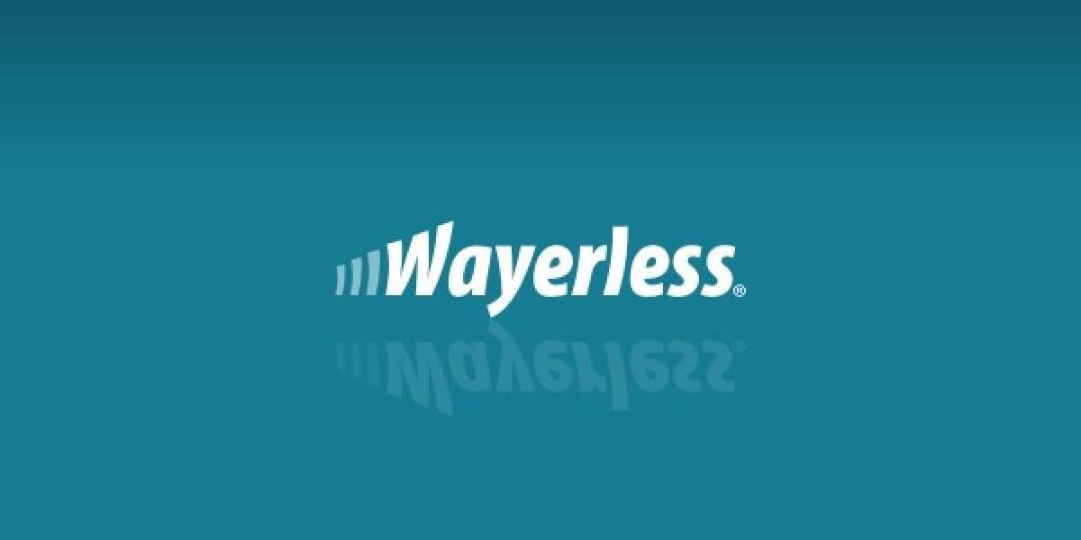 ¡Wayerless te invita a realizar tu propio Labs!