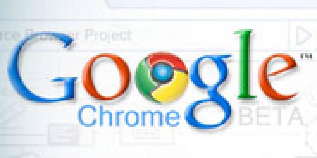 Bill Gates comenta sobre Chrome OS