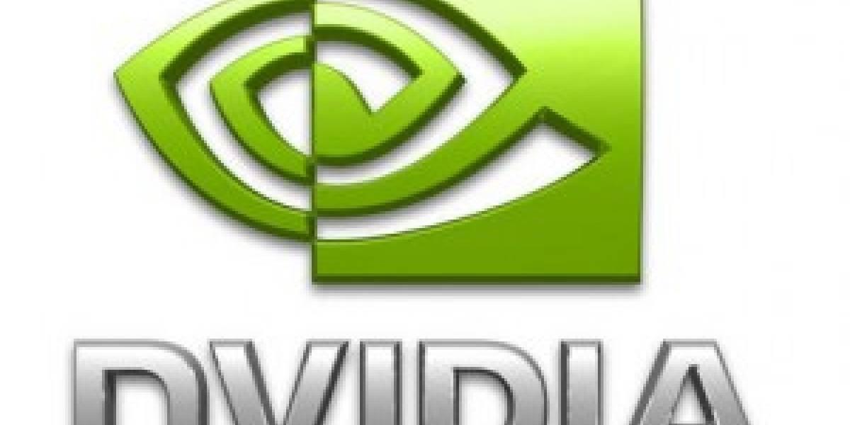 NVIDIA estaría planeando una tarjeta de doble GPU con GT300