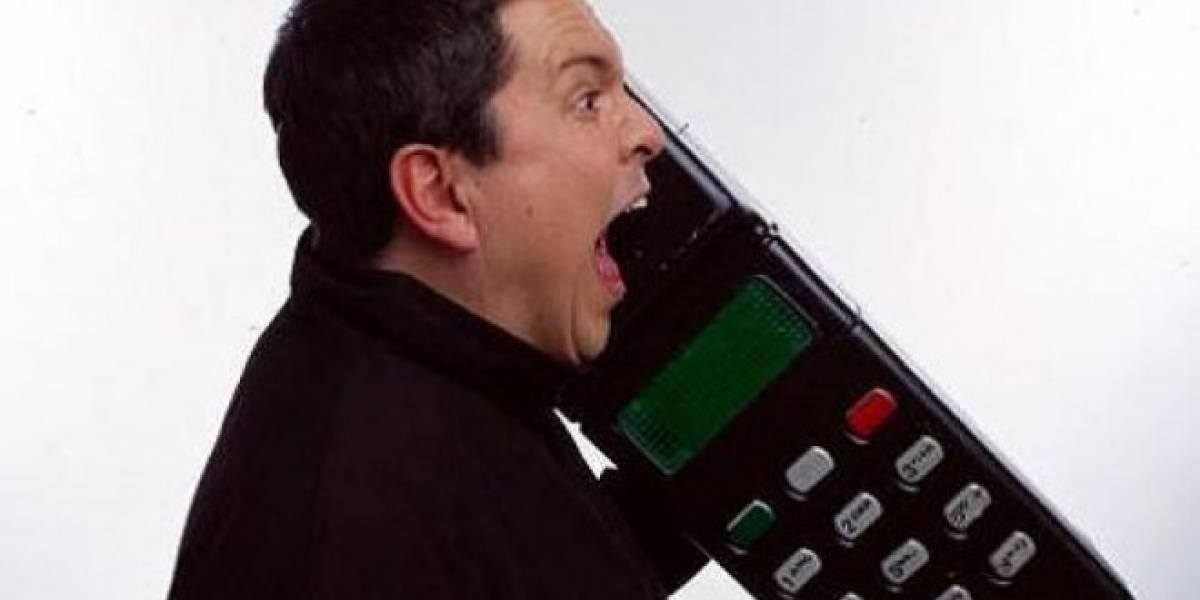 ¿Acaso Huawei prepara un teléfono con pantalla de 6.1 pulgadas?