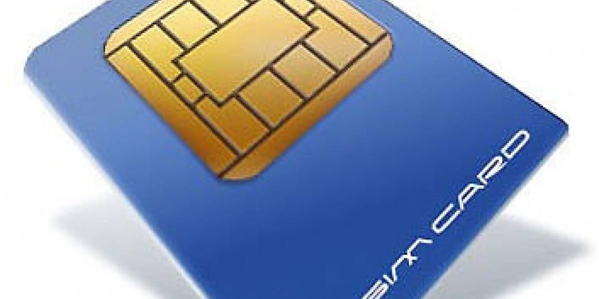 Vietnam presentó proyecto de ley para limitar el número de tarjetas SIM
