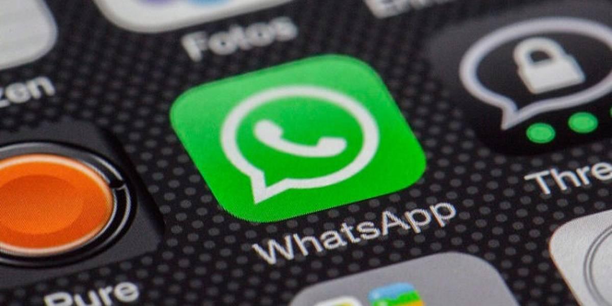 Llama a su novia y se suicida durante videollamada de WhatsApp