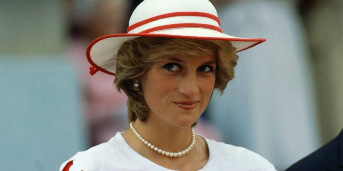 Atriz de 'Game of Thrones' pode interpretar princesa Diana em 'The Crown'