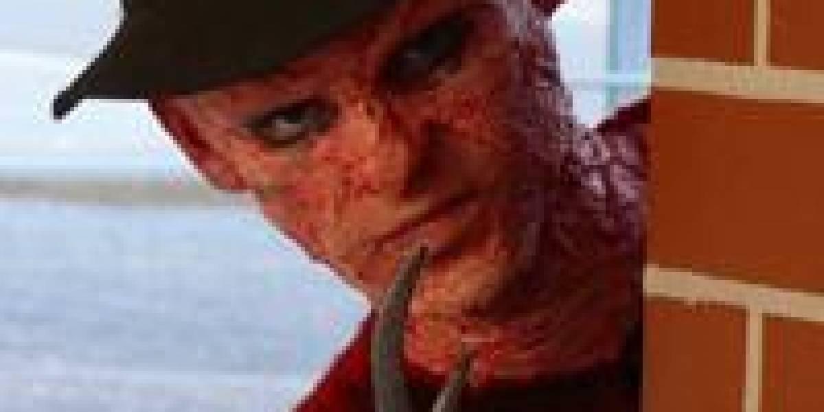 La historia de Freddy en Mortal Kombat, en este nuevo trailer
