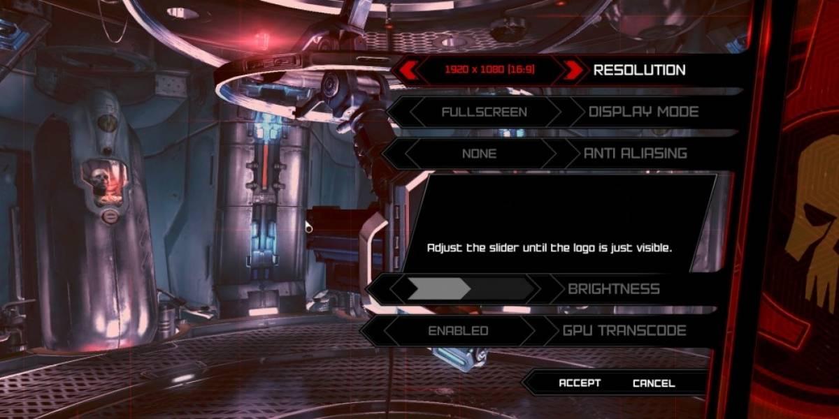 El próximo parche para Rage de PC arreglará (casi) todo