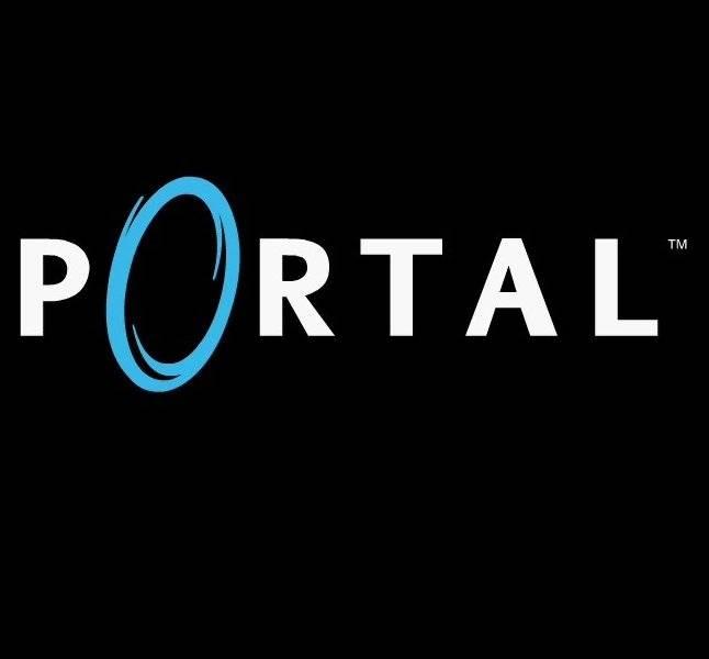 Portal gratis en Steam hasta el 20 de septiembre