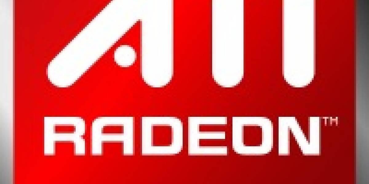 Radeon HD 5870 X2 tendría un TDP de 376W