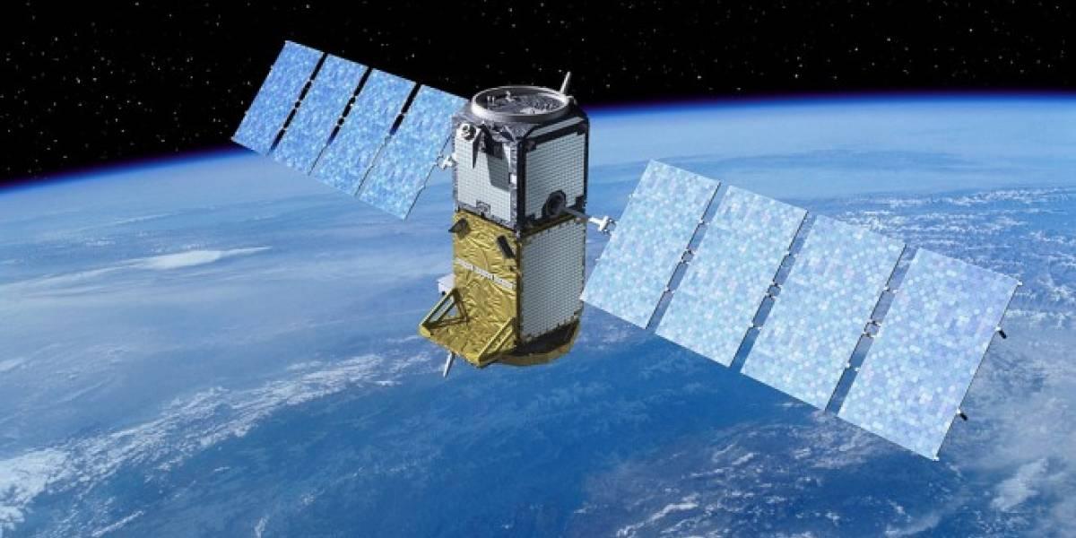 Twitter ahora permite tuitear vía satélite desde lugares de difícil acceso