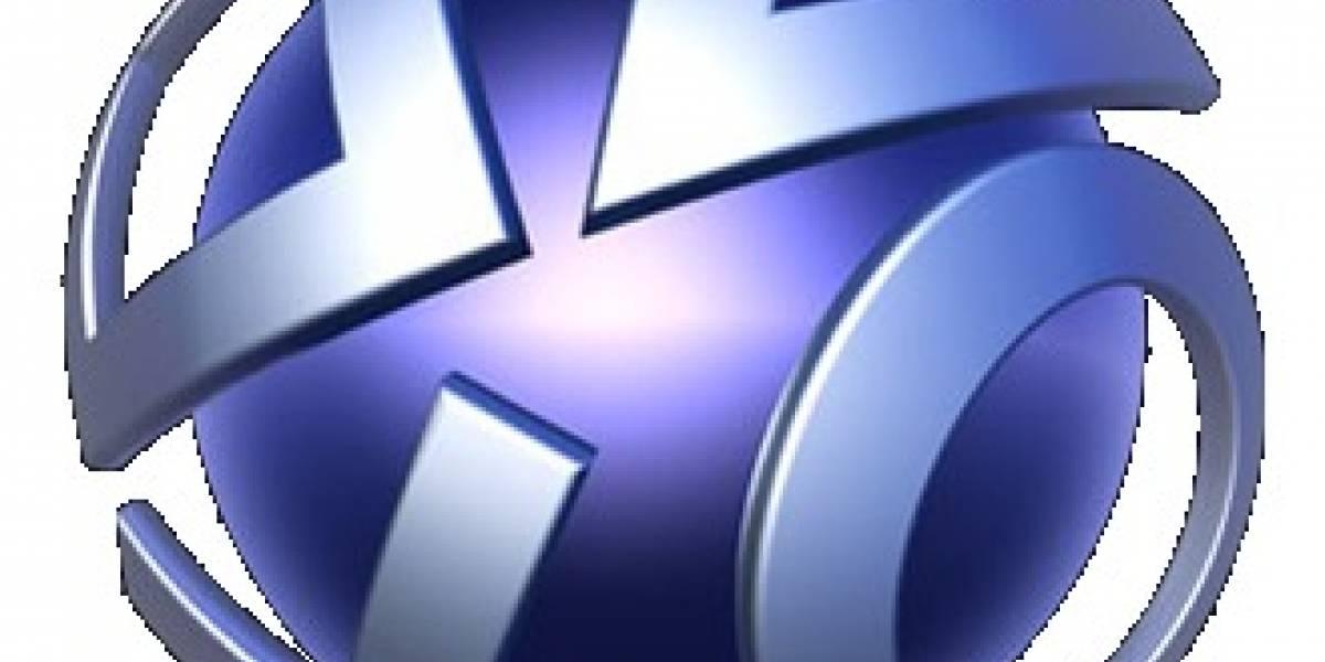 Los servicios en línea de la PSN empiezan a restablecerse