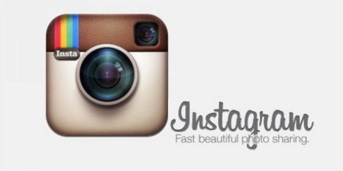 Instagram podría lanzar recurso para enviar y compartir videos