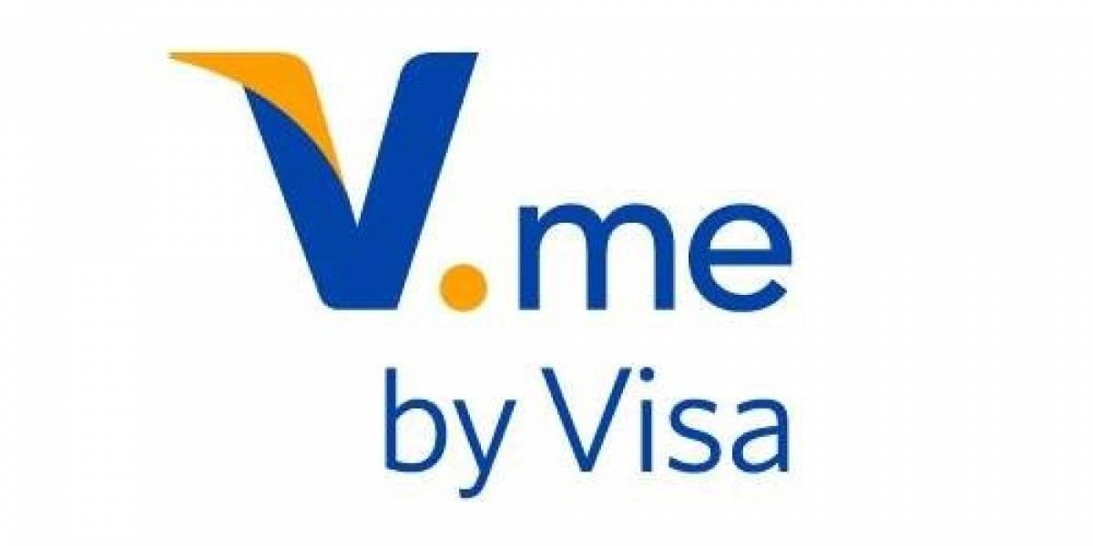 La billetera digital de Visa ya tiene nombre