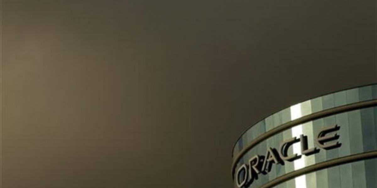 Oracle y Google se verán las caras en la corte a causa de Android