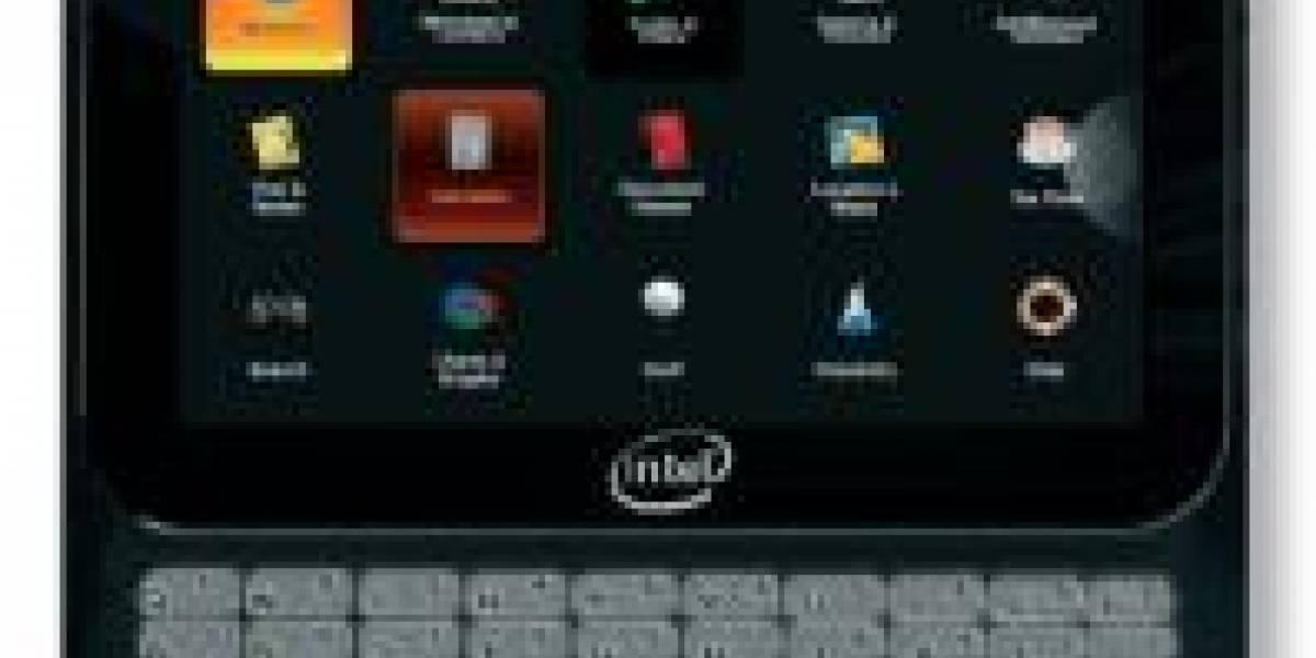 Dell se interesa por Smartbooks y ampliará oferta Linux