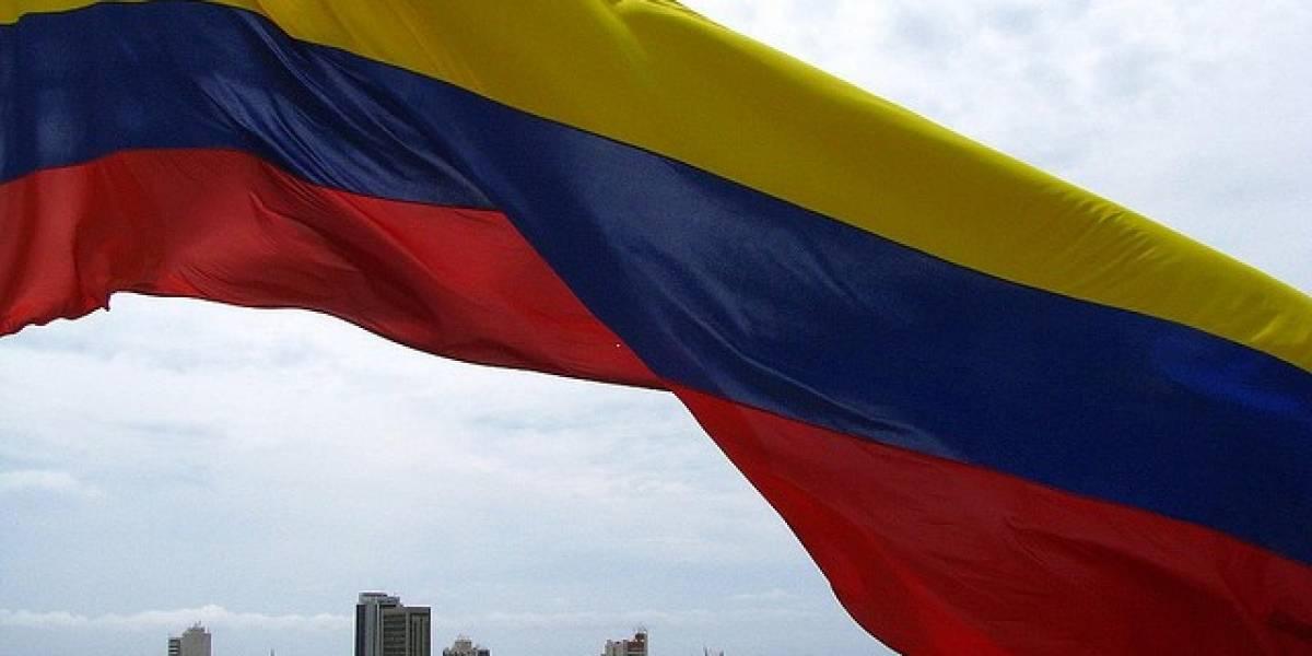 Colombia comenzará a probar LTE en 700 MHz