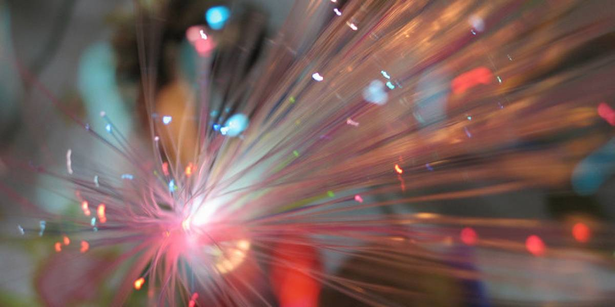 Argentina: La provincia de Tierra del Fuego tendrá internet por fibra óptica