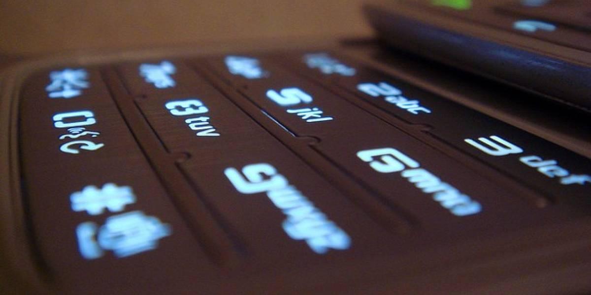Argentina: El gobierno anunció la quita de subsidios a empresas de telefonía móvil