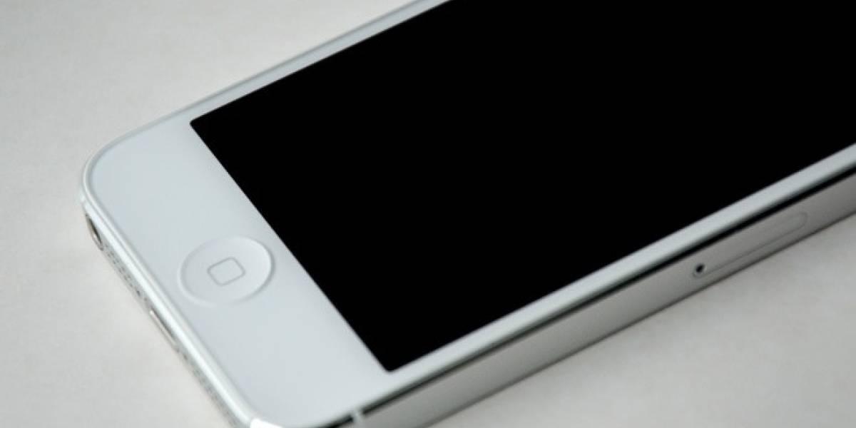 Apple realiza sus propios test de 4G a los operadores antes de permitir el uso del iPhone