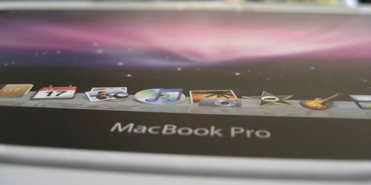 Apple incrementa las ventas de sus ordenadores