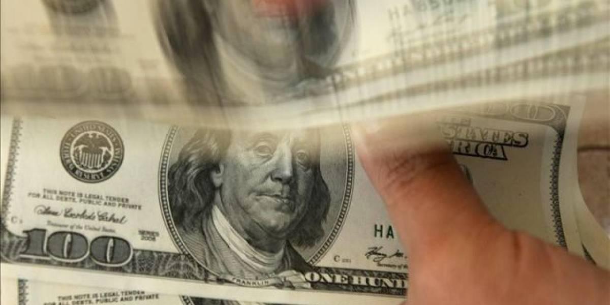 ¿Nuevos bancos comunales y cajas de ahorro para otorgamiento de créditos?