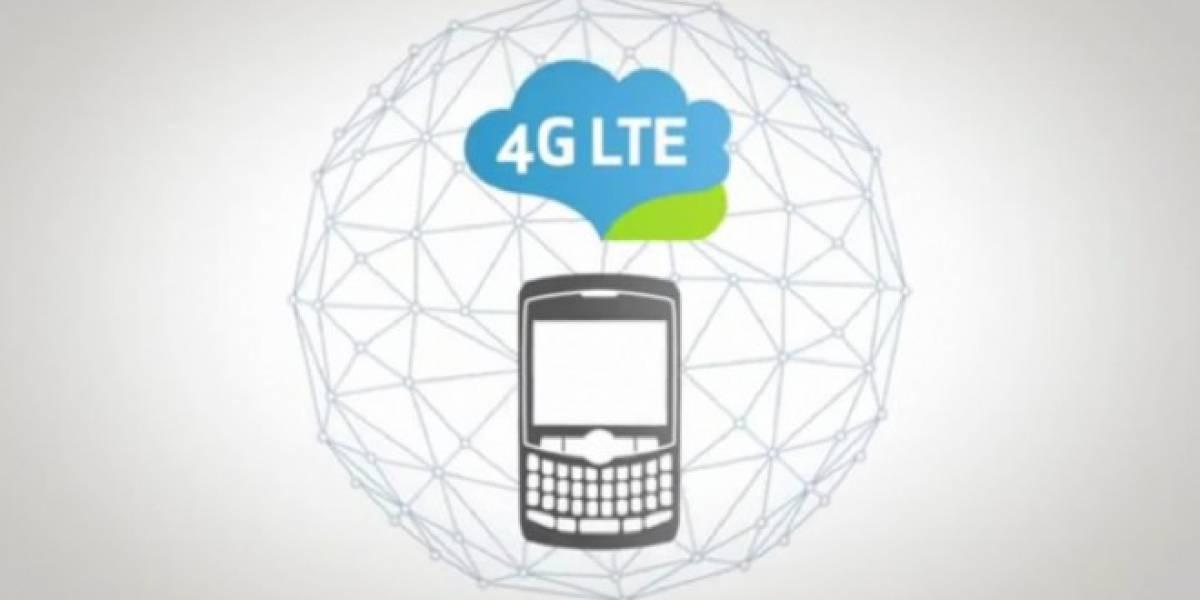 Chile: Subtel actualiza las bases del concurso público para implementación de redes 4G