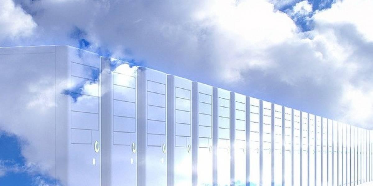 Argentina: La operadora Claro invirtió US$ 12 millones en la ampliación de sus servidores Cloud