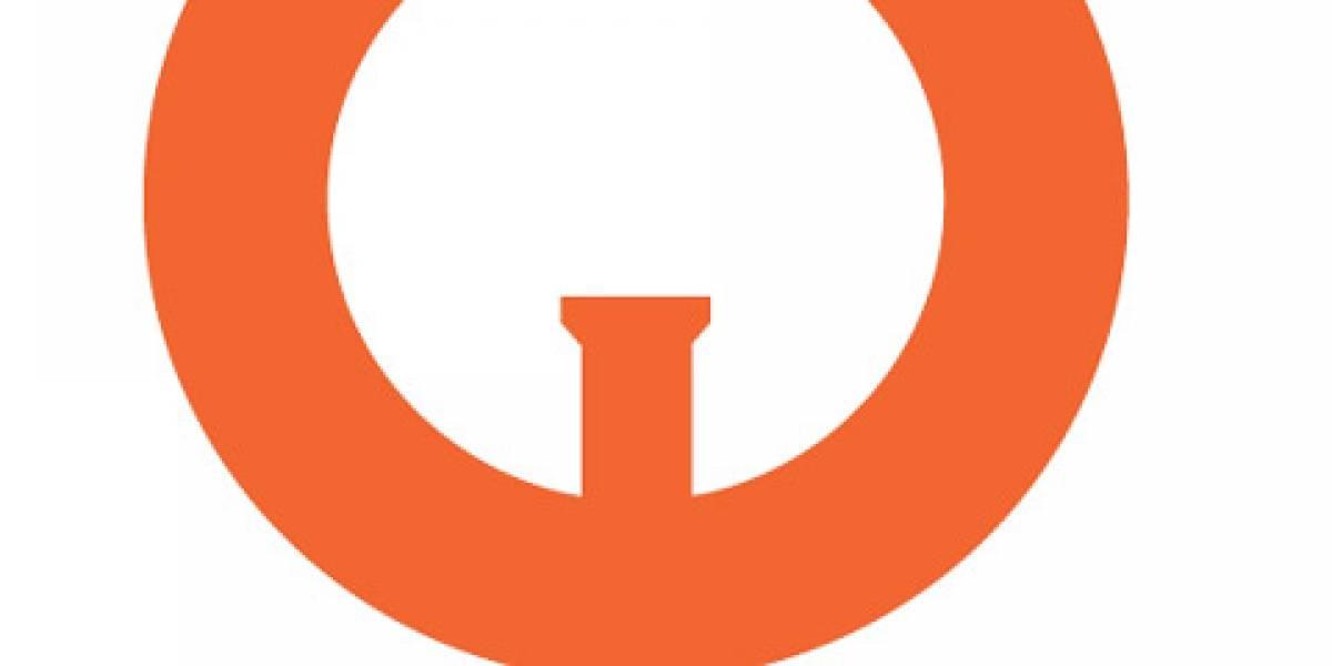 id Software rebaja sus títulos para iOS en la App Store [QuakeCon 11]