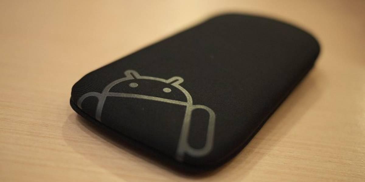 CyanogenMod ya no entregará soporte para equipos con Snapdragon S1