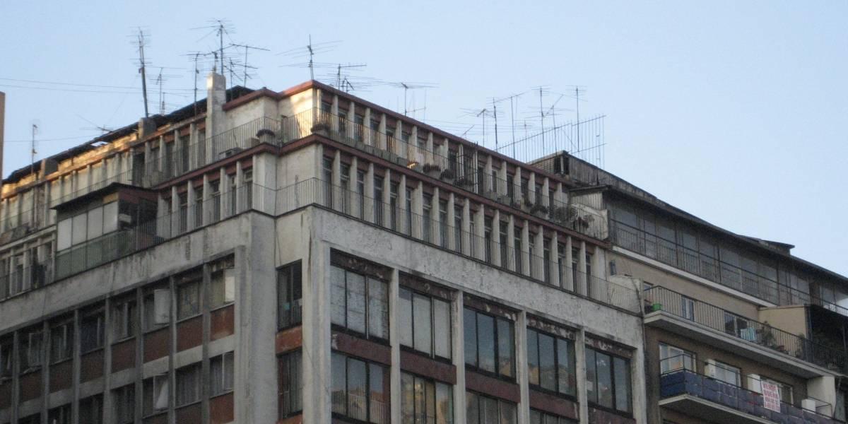 Chile: Senado fija en 20 años concesiones de televisión digital